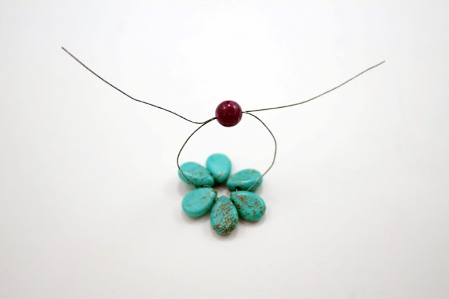 Beaded+Flower+Ring5