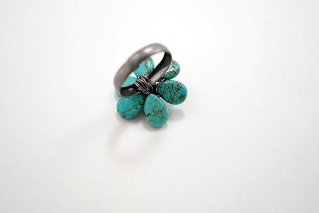 Beaded+Flower+Ring6