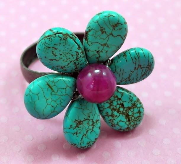 Beaded+Flower+Ring7