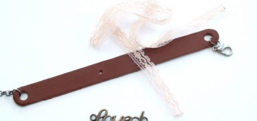 Leather-and-Lace-Loved-Bracelet2