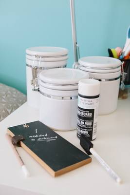 Oh-So-Very-Pretty-Chalkboard-Ceramic-Container-2_новый размер