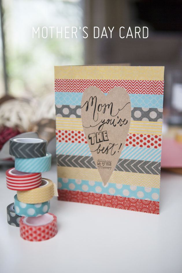 Oh-so-very-pretty-mothers-day-card