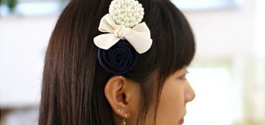 diy-headband-wreath-flower-crafts