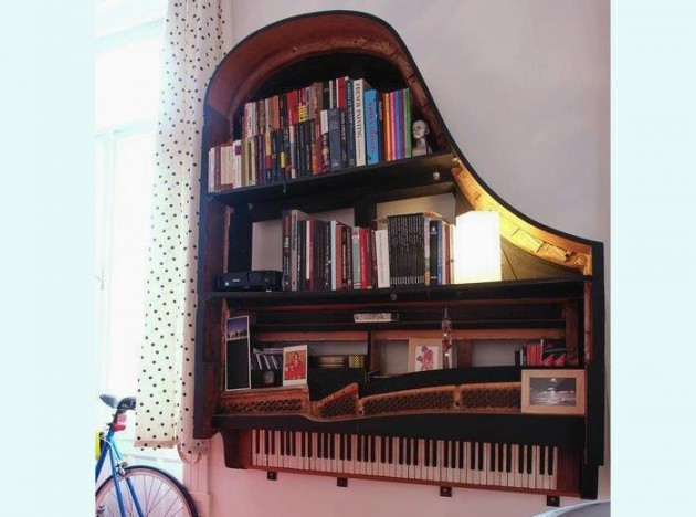 globalcool._org_lifestyle_home-recycling-ideas-630x468