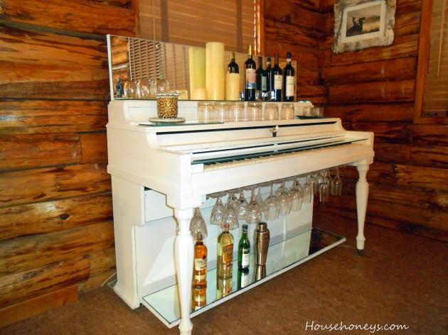 househoneys._com_tag_ascp-old-white_-630x472