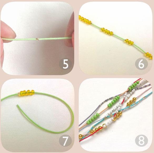 morse code bracelet2