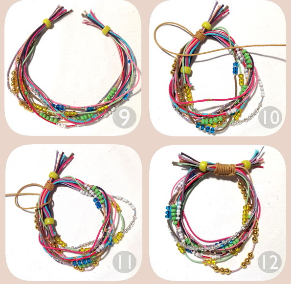 morse code bracelet3