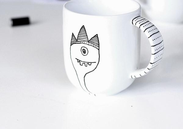 paint-mug-2-6-let-dry