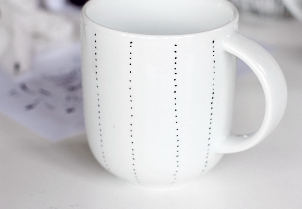 paint-mug-3-2-geometric-design