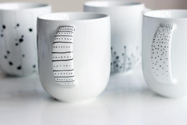 paint-mug-final