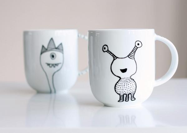paint-mug-final3