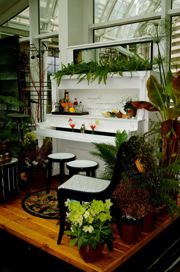 pianotastets.blogspot._com_-630x948