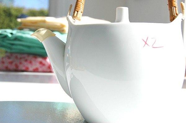 роспись чайника2