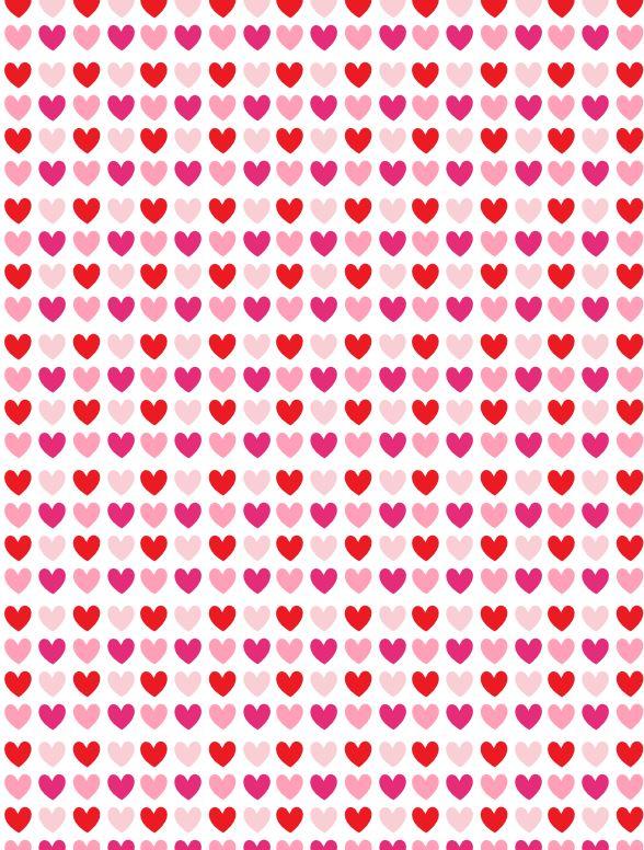 сердца2