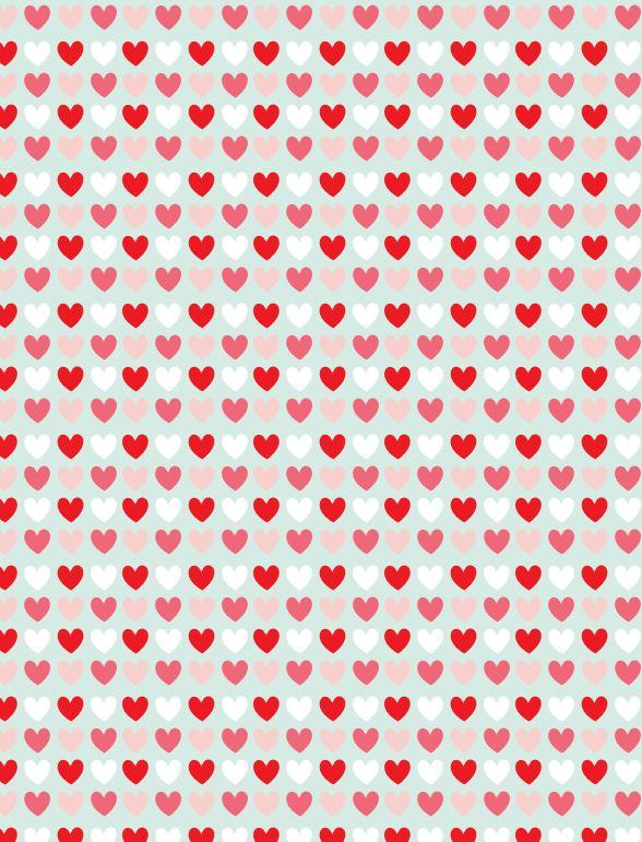 сердца3