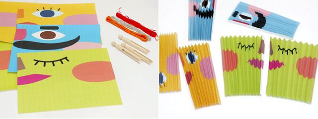 summer-craft-paper-fans2