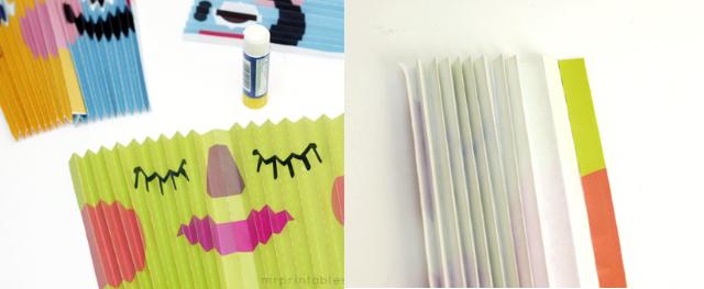 summer-craft-paper-fans3