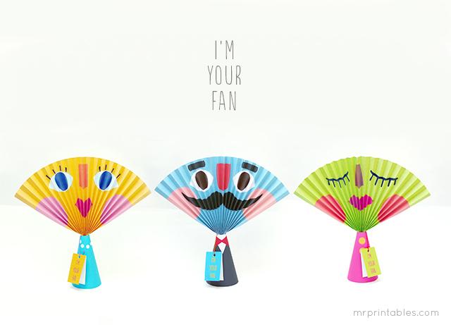summer-craft-paper-fans4