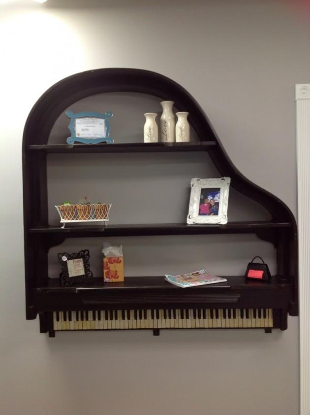 theperfectpairantiquesandsalon.wordpress._com_tag_piano-shelf_-630x842