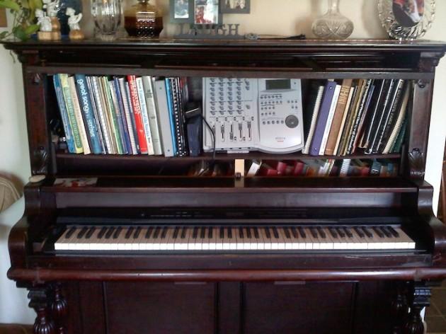 tomorrowsantiques_com_repurposed-antique-upright-piano_-630x472