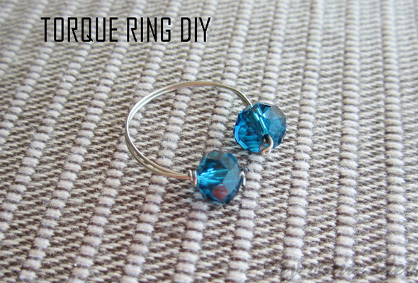 torque_ring_di
