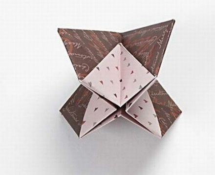 Beautiful-Origami-Basket7