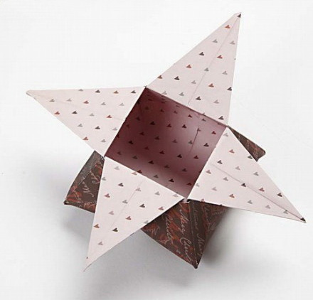 Beautiful-Origami-Basket8