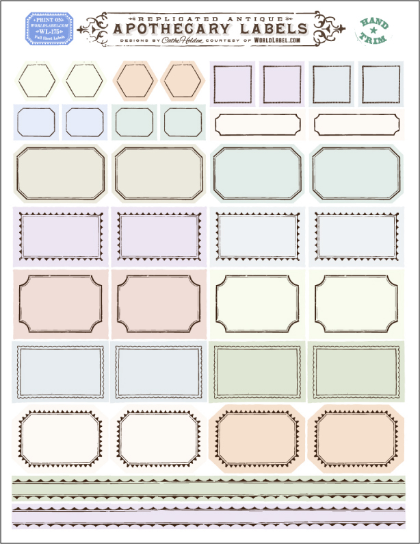 CH-WL-Apoth-Labels-02i
