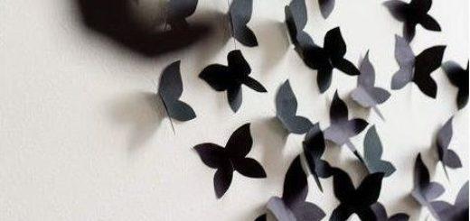 DIY-Butterfly-Interior-Decor1