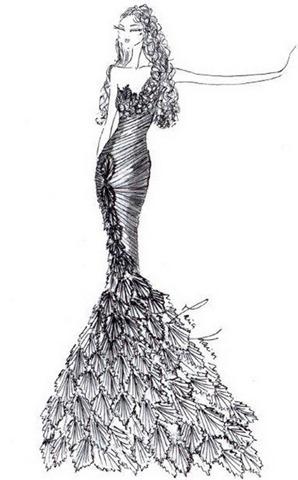 купить очень пышные свадебные платья