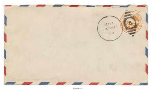 fzm-Old.Air.Mail.Envelope-(1)-01a_новый размер
