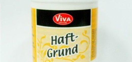 grunt-dlia-facetnogo-laka-haft-grund-viva-prozrachnyj-90-ml