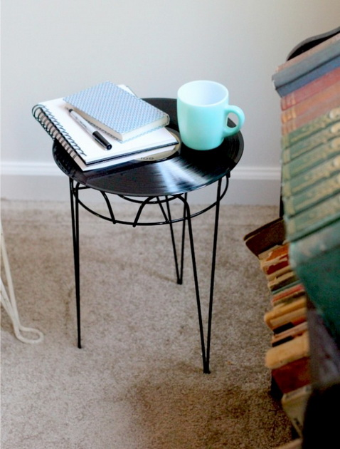 upcycled-side-table-630x830