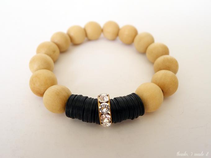 diy-wood-bead-bracelet-4