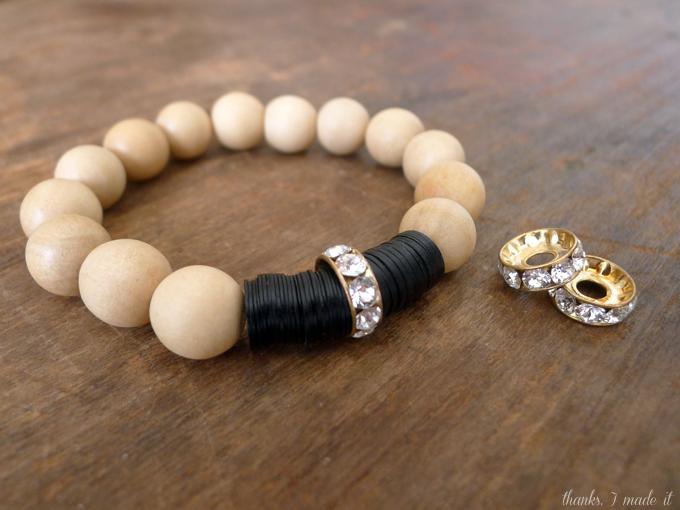 diy-wood-bead-bracelet