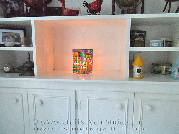 faux-stain-glass-luminary12