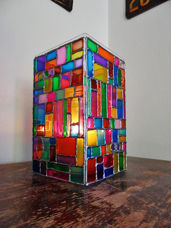 faux-stain-glass-luminary13