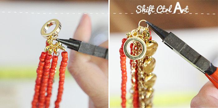 how-to-make-a-chunky-bracelet-jewelry-13