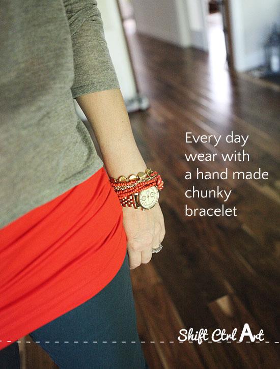 how-to-make-a-chunky-bracelet-jewelry-14
