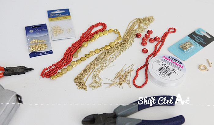 how-to-make-a-chunky-bracelet-jewelry-3