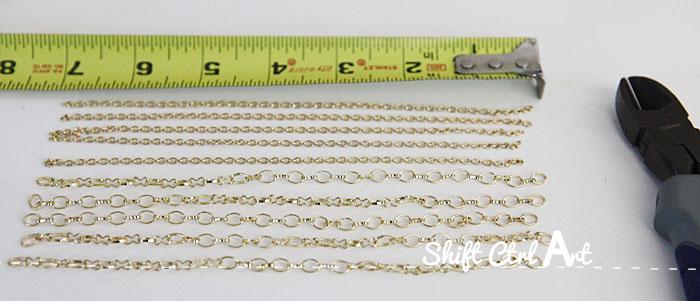 how-to-make-a-chunky-bracelet-jewelry-4