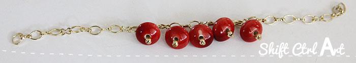 how-to-make-a-chunky-bracelet-jewelry-6