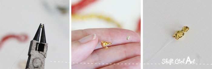 how-to-make-a-chunky-bracelet-jewelry-7
