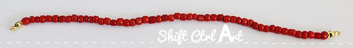 how-to-make-a-chunky-bracelet-jewelry-9