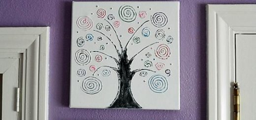 swirl tree 1