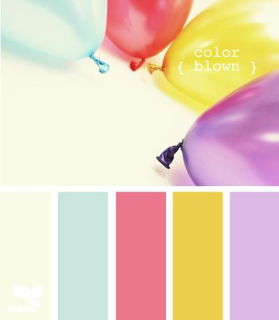 ColorBlown605