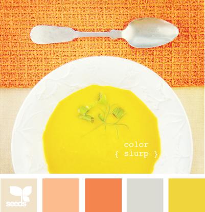 ColorSlurp610