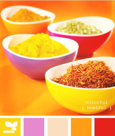 ColorfulBowlful610