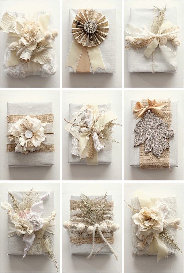 Gift-Wrap-1