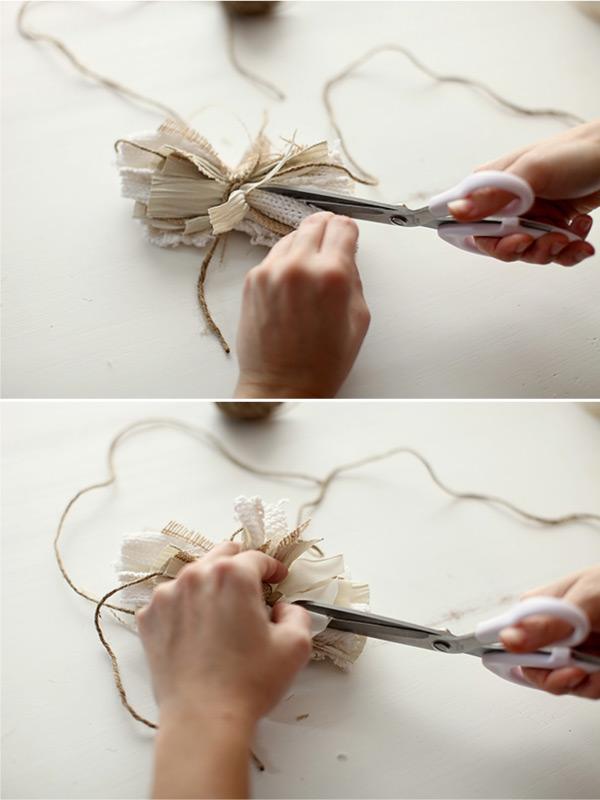 Gift-Wrap-7